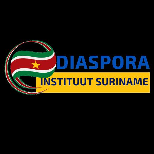 Diaspora Instituut Suriname