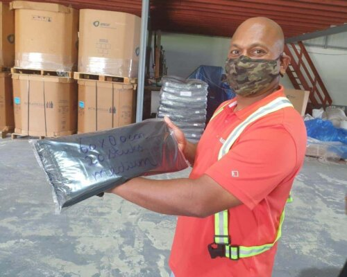 Suriname-heeft-potentie-Diaspora-Instituut-Recycling-8-1